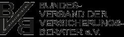 Logo - bvvb