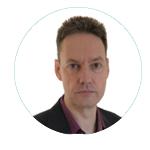 Oliver Beyersdorffer, Versicherungsberater